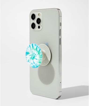 model_image